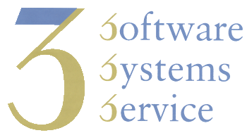 S3 - Software, Systems, Services